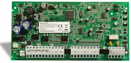 PC1616PCB
